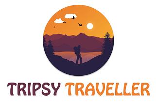 Tripsy Traveller